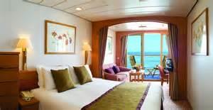 sliding sofa table aurora cruise ship book online p amp o aurora