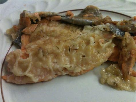 cucinare filetti di trota ricerca ricette con cucinare trota sulla pietra
