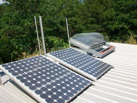 switching to solar power switching to solar 171 ripples
