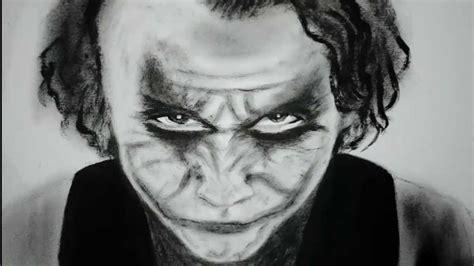 imagenes en 3d del wason como dibujar al guas 211 n youtube