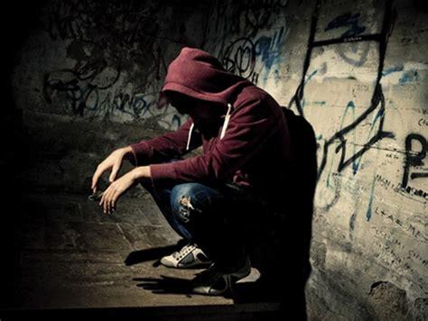 imagenes suicidas hombres de 20 a 24 a 241 os la edad con mayor n 250 mero de suicidios en