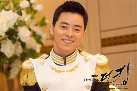 lee seung gi jo jung suk jo jung suk praises lee seung gi as positive energy the