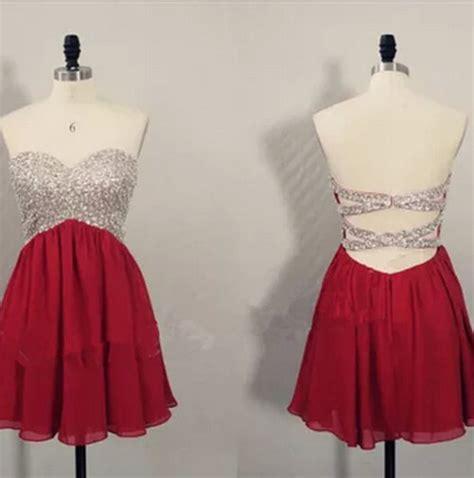 short prom dresses tumblr tumblr nml3q1z6fh1tsw6nho1 500 jpg