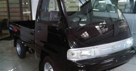 kredit murah futura carry pick up semarang dealer mobil suzuki harga spesifikasi suzuki futura pickup carry1 5 dealer