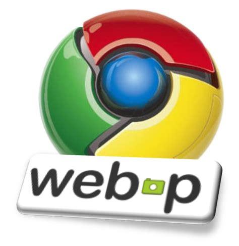 imagenes webp google quiere mejorar la web con un nuevo formato de