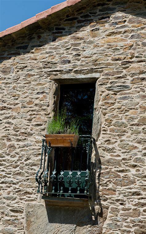 casas rurales dos personas casa rural para dos personas con jacuzzi en galicia