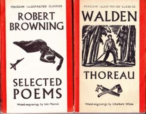 walden s world history book penguin books the afterlife of books