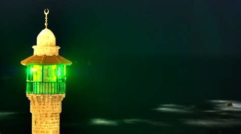 jinnealogy time islam and ecological thought in the ruins of delhi south asia in motion books saudis listen to call for green hajj green prophet