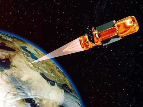 Space Weapon the real wars russia to develop space weapons the