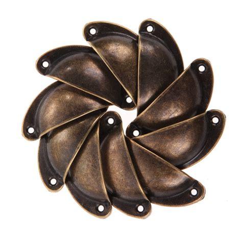 decorative door knobs wholesale online buy wholesale decorative drawer knobs from china