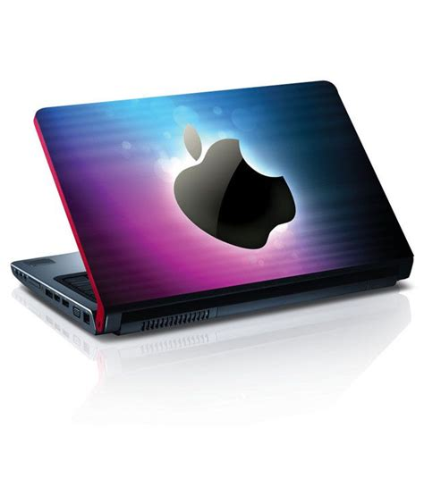 Apple Skins the gallery for gt apple laptop skins