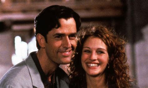 Julia Roberts shock 'Test audiences wanted her dead in My