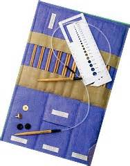 pony interchangeable circular knitting needles pony bamboo multisize interchangeable circular knitting pins