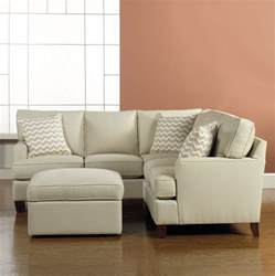 customized sofas custom sectional sofa hawthorne
