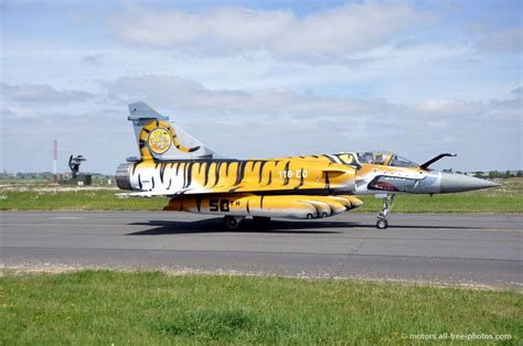 Home Design Online Free photo dassault mirage 2000 5f