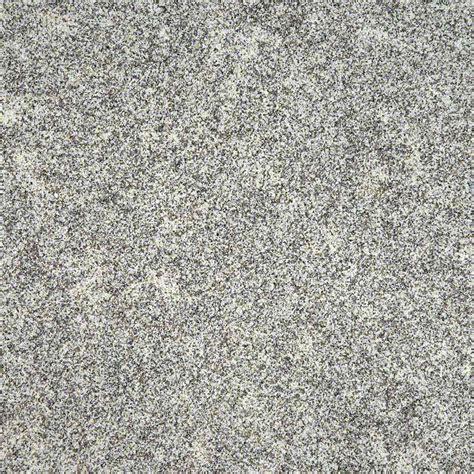 White Sparkle Granite Countertops white sparkle granite granite countertops granite slabs