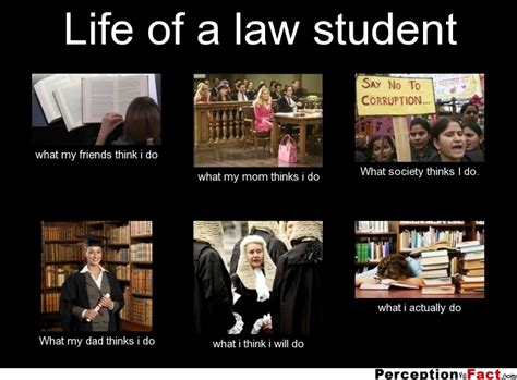 what about law studying tgif funny fix for august 29 2014 bits bots biomarkers blawg