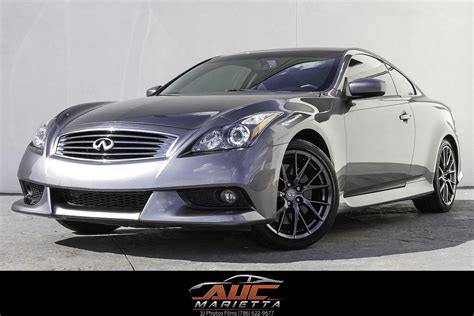 2013 infiniti g37 coupe ipl stock 900012 for sale near