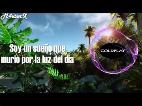download mp3 coldplay adventure of a lifetime official video coldplay adventure of a lifetime subtitulada