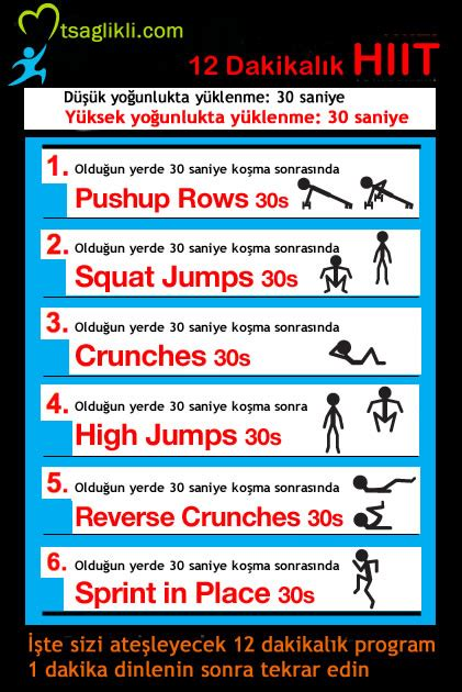 best photos of cardio workout at home cardio