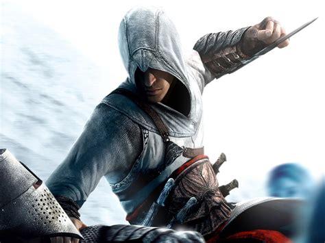 Games Wallpaper Hd 1024x768 | assassin s creed hd game wallpaper 1 1024x768 wallpaper