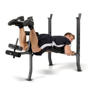 marcy diamond weight bench with 80 lb weight set marcy bench 80 lb weight set fitness sports