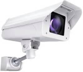Interior Home Surveillance Cameras camera systems osa integrated solutions