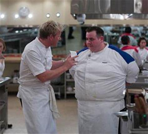 Hell S Kitchen Season 6 by Hells Kitchen Season 6 Episode 5