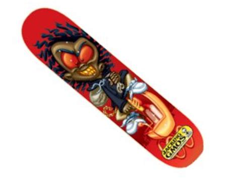 Blind G blind g mosley gmos skateboard deck review compare prices buy