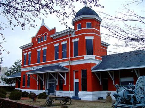 louisville nashville railroad depot selma alabama