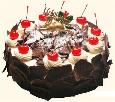Dus Kue Tart Royal 17 Cm bakery blackforest tart cake 17 cm 30 00 hadiah find your gift to