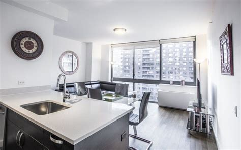 1 bedroom apartment upper west side 9l upper west side luxury 1 bedroom apartment short