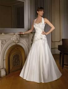 bargain wedding dresses cheap wedding dresses