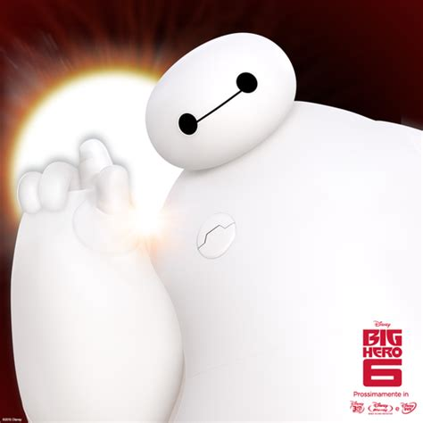 baymax images wallpaper big hero 6 images baymax hd wallpaper and background