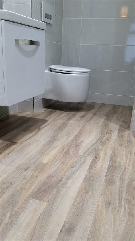 karndean flooring for bathrooms another practical karndean bathroom floor red carpets