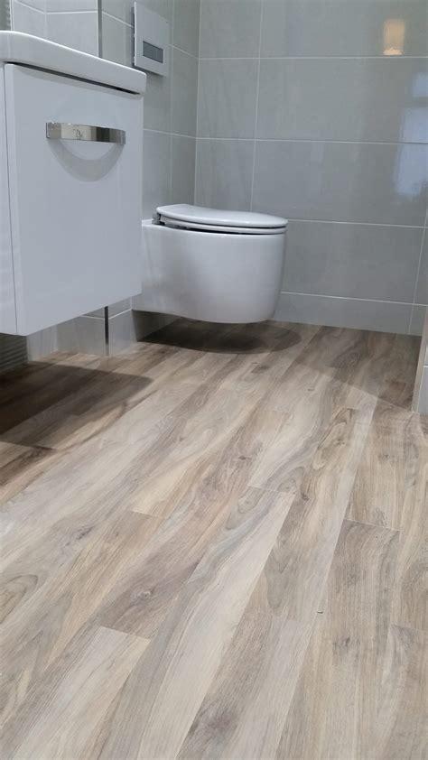 Karndean Floor Tile Sles   Carpet Vidalondon
