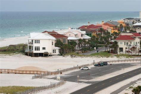 Home Decor Affordable Live Beachfront For A Bargain In These 10 Beach Towns