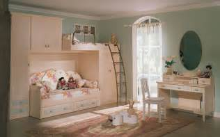 childrens room kid s rooms from russian maker akossta
