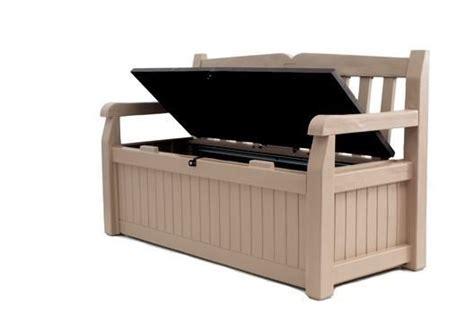 keter eden garden storage bench eden garden storage bench keter