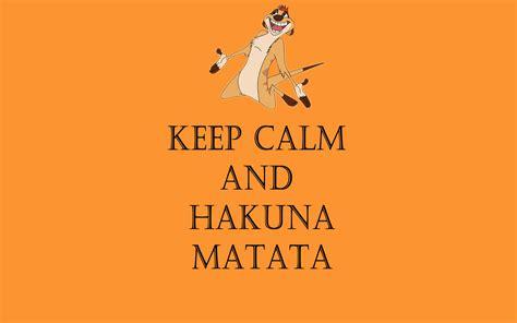 wallpaper stay cool keep calm wallpapers pictures images
