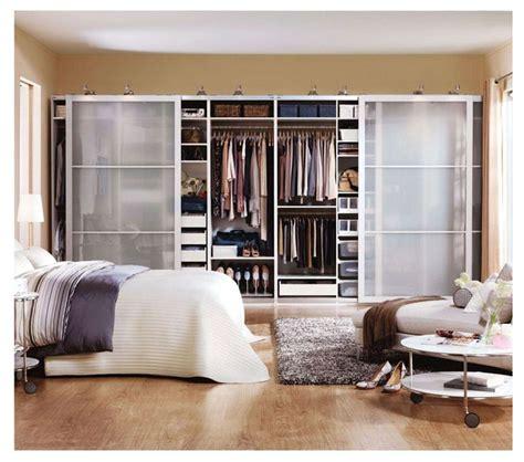 wardrobe closet ikea pax wardrobe closet system - Ikea Wardrobe System