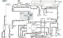 1985 toyota wiring diagrams toyota auto parts