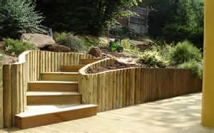 Comment Renover Un Escalier En Bois