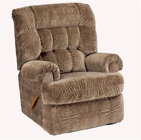 Savant Ottoman by Best Home Furnishings Recliners The Beast Savanta Beast