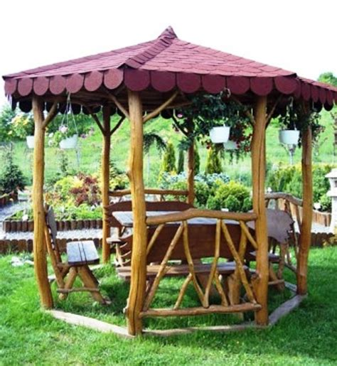 build your own gazebo build your own gazebo products i