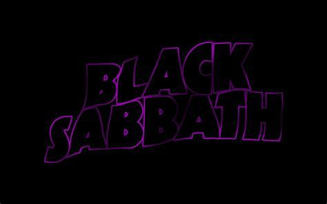 wallpaper black sabbath download black sabbath wallpaper 1680x1050 wallpoper 282573