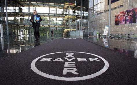 bayer sede las boutiques se hacen fuertes en la banca de inversi 243 n
