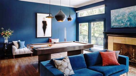 interior design topics beautiful modern eclectic interiors design topics
