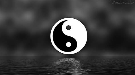 yin yang wallpaper tumblr yin yang wallpapers wallpaper cave