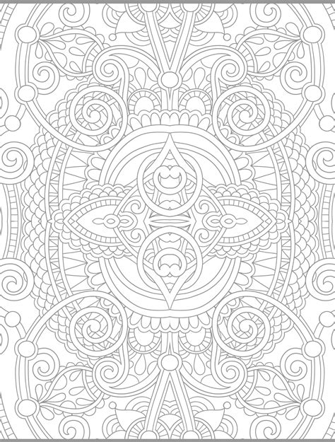 coloring pages printable adults 24 more free printable coloring pages page 6 of 25